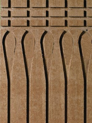 mair heiztechnik fu bodenheizung wandheizung deckenk hlung details. Black Bedroom Furniture Sets. Home Design Ideas