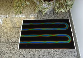 Fußboden Oder Wandheizung ~ Mair heiztechnik fußbodenheizung wandheizung deckenkühlung